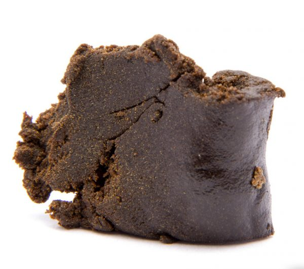 Buy hash white widow online