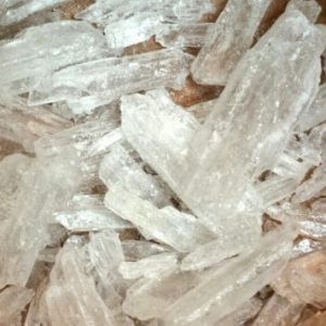 Buy Pure Methamphetamine online